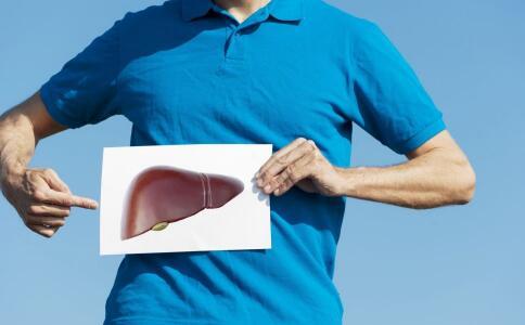 全国性公益项目慢性乙肝临床治愈(珠峰)工程 慢性乙肝治疗 慢性乙肝可以治愈吗