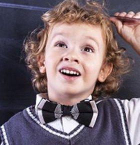 孩子变矮的特征 儿童长高的方法 如何让孩子长高