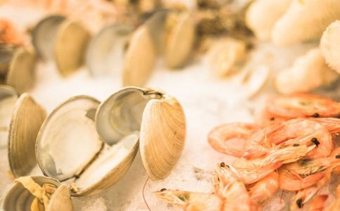 花蛤的营养价值 花蛤的做法 花蛤怎么做好吃