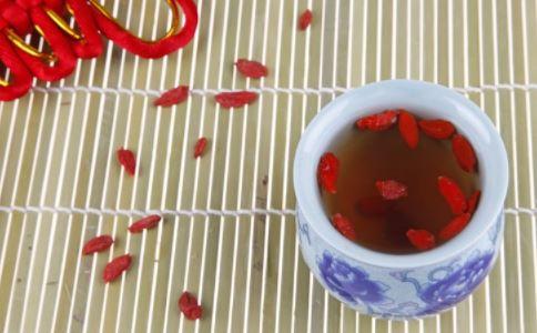白领如何预防辐射 防辐射喝什么茶好 预防辐射的方法