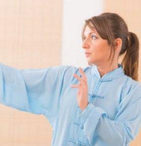 哪些人不宜练气功 每个人都能练气功吗 练气功的好处