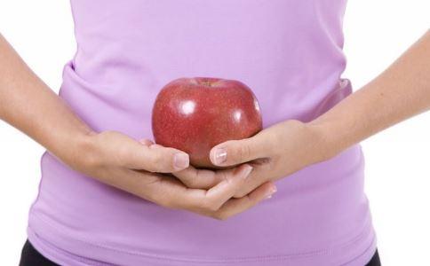女人減肥有什麼方法 女人減肥的方法有哪些 女人減肥吃什麼