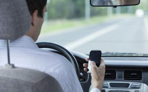 司机瞌睡自动报警 开车注意事项 开车前要检查什么