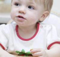 天热宝宝没胃口 三餐这样吃保证有营养