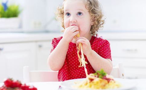 三岁宝宝食谱 三岁宝宝吃什么好 三岁宝宝饮食原则