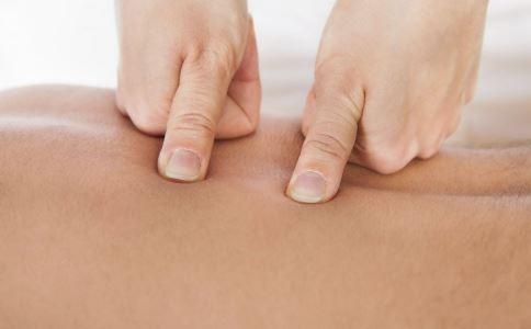 肝肾阴虚如何调理 肝肾阴虚按摩哪里 怎么养肝肾