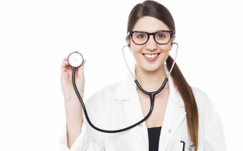 婚前体检的项目 婚前体检有哪些好处 婚前体检能检查哪些疾病