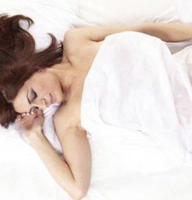 产后风湿痛怎么办 产后风湿痛的原因 产后风湿痛怎么回事