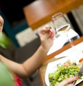 产后吃什么好 产后饮食禁忌 产后不能吃什么