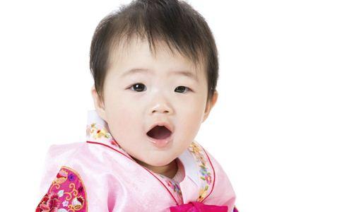 儿童补钙的方法 儿童补钙过量的危害 儿童补钙过多有什么危害