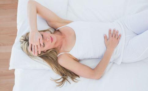子宫内膜增生是癌症吗 具癌变倾向