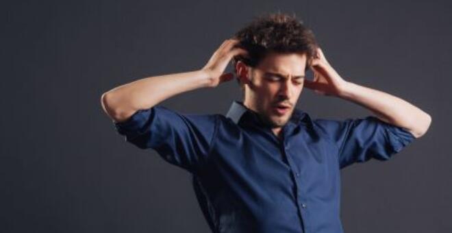 如何缓解脑疲劳 脑疲劳怎么办 怎么判断脑疲劳