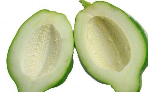 女性这样吃木瓜丰胸效果加倍 健康常识 图1
