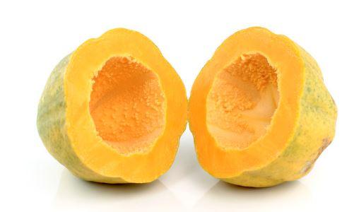 女性这样吃木瓜丰胸效果加倍 健康常识 图2