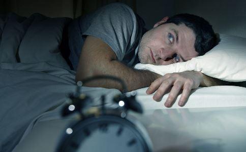 失眠是什么原因 为什么会失眠 失眠怎么办