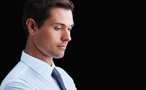 前列腺增生有什么症状 前列腺增生的症状 如何防治前列腺增生