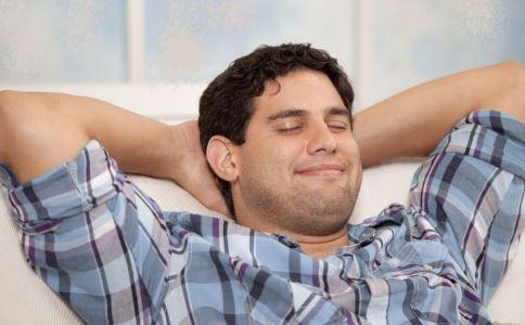 夏季发生前列腺炎的原因 如何预防前列腺炎 夏季怎么预防前列腺炎
