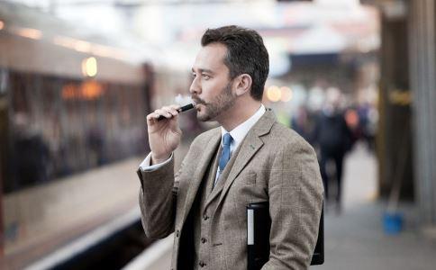 男性前列腺炎的原因有哪些 哪些原因导致男性前列腺炎 导致男性前列腺炎的原因是什么