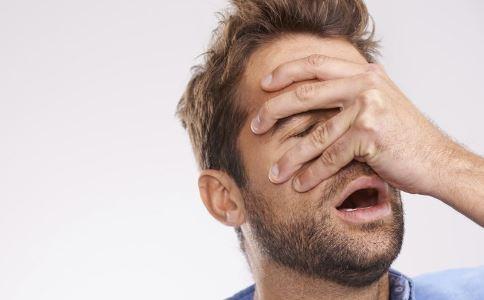 程序员如何预防前列腺炎 前列腺炎有什么危害 如何预防前列腺炎