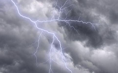 云南丘北雷击事件 云南4儿童遭雷击死 被雷击后如何急救