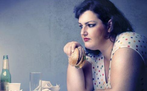 驴被胖游客压脱皮 胖游客越来越多 肥胖有哪些危害
