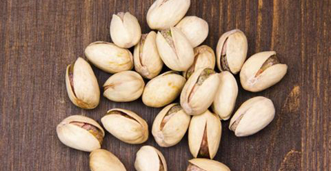 备孕吃什么坚果好 坚果的营养价值 吃坚果的好处