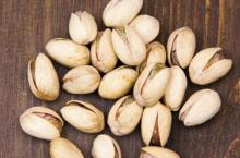 备孕吃什么坚果好 五大坚果要常吃