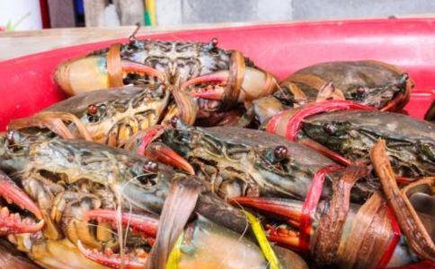海鲜好吃 男人常吃易致不育