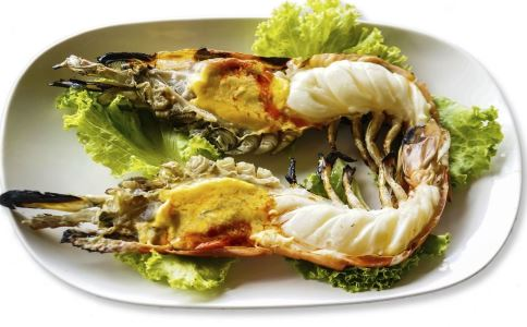 龙虾里吃出口香糖 外出就餐发生问题怎么处理 外出就餐注意事项