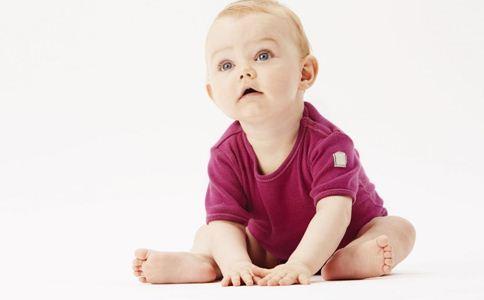 宝宝缺钙怎么办 宝宝缺钙的原因 宝宝夏季缺钙的原因有哪些
