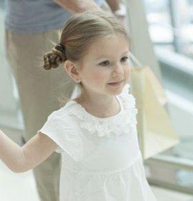 如何科学育儿 科学育儿的方法 如何让女儿越长越漂亮