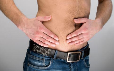 腹痛是怎么回事 腹痛是什么病 腹痛是什么原因
