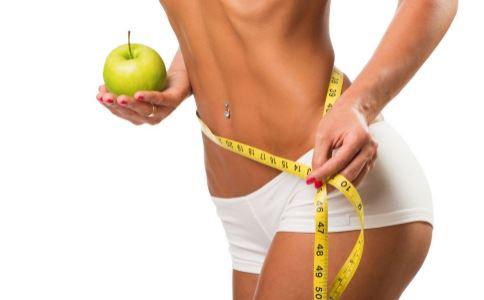 易胖体质是什么 易胖体质怎么减肥 易胖体质的减肥方法