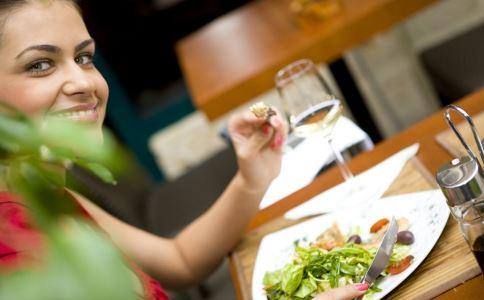 饭后多久可以运动 饭后做哪些运动好 饭后适合做哪些运动