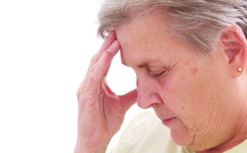 老人腿经常抽经怎么办 老人腿抽筋的缓解方法 老人腿经常抽筋的预防方法