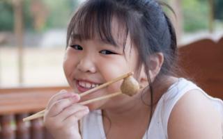 立秋饮食 注意这些健康原则_秋季饮食_饮食_99健康网