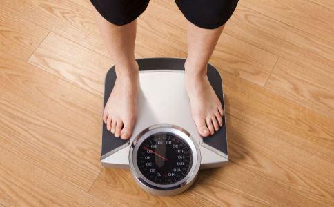 腹部减肥技巧 腹部赘肉 减肥 腹部减肥 赘肉