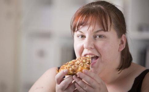 运动减肥的方法有哪些 不运动怎么减肥 不节食的减肥方法