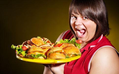 适合减肥的粥有哪些 哪些粥可以减肥 常见的减肥粥有哪些
