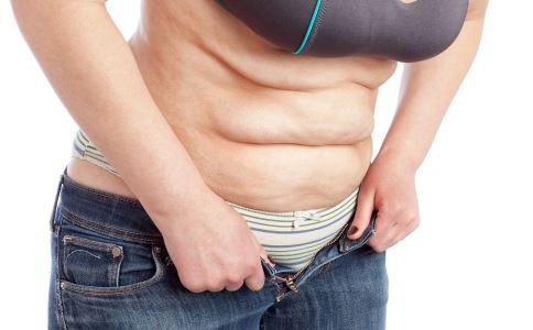 经期吃什么可以排毒减肥 经期排毒减肥吃什么好 最适合经期排毒减肥的食物