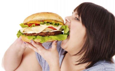 三天喝水减肥法效果好吗 光喝水可以减肥吗 喝水减肥法效果
