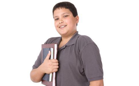 肥胖纹怎么办 淡化肥胖纹的方法有哪些 肥胖纹要怎么消除