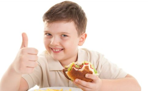 一日三餐吃什么可以减肥 减肥一日三餐要怎么吃 一日三餐减肥食谱有哪些