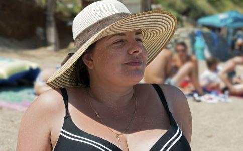 哪些方法可以瘦腰 怎么减掉多余的赘肉 女人该怎么瘦腰