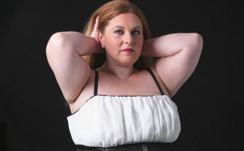节食减肥会影响月经吗 过度减肥导致闭经该怎么办 减肥为什么会导致闭经