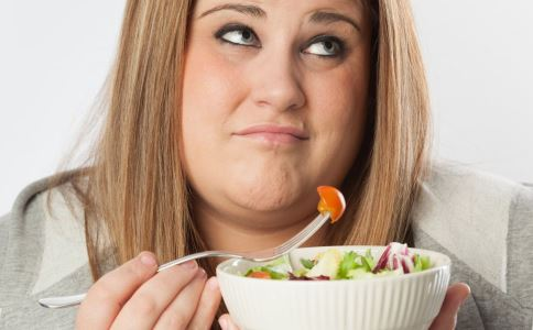 吃什么零食不发胖 吃什么零食不会发胖 吃什么会发胖
