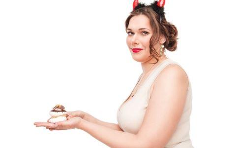 甩脂机能减肥吗 甩脂机的危害有哪些 甩脂机有哪些危害