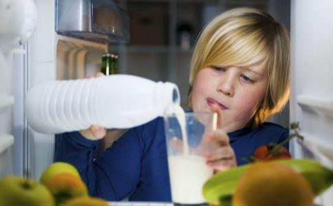 排毒减肥吃什么 排毒减肥食物有哪些 如何排毒减肥