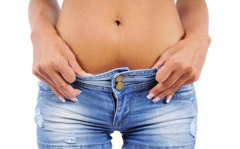 湿气重会导致肥胖吗 吃什么可以除湿 春季除湿吃什么食物好