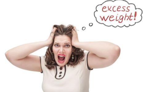 上半身肥胖怎么办 怎么瘦手臂好 瘦手臂最快的方法是什么